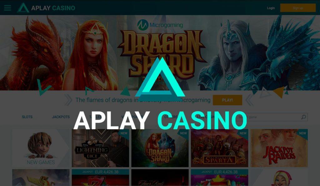 Bonus Azartplay Casino Get 50 Monthly No Deposit Jennycasino Com