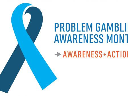Exposure To Gambling Adverts Could Impact Children's Attitudes, According To GambleAware