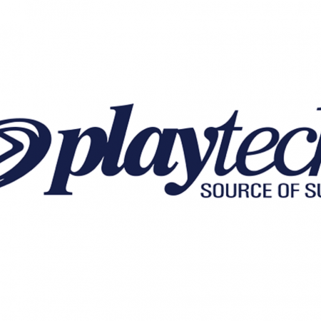 Playtech Outlines EBITDA Loss Expectations In Business Update