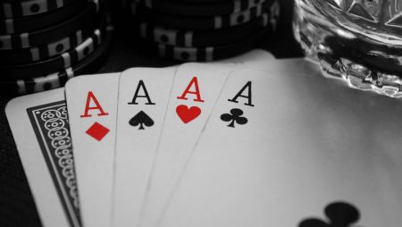 Poker Masters Online to Run April 12-26 With $15M Guaranteed