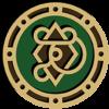 Riobet Casino