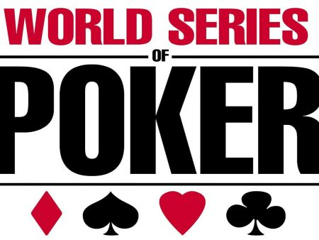 WSOP.com Introduces Spring Online Championships