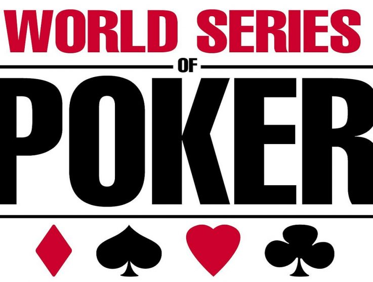 WSOP.com Introduces Spring Online Championships