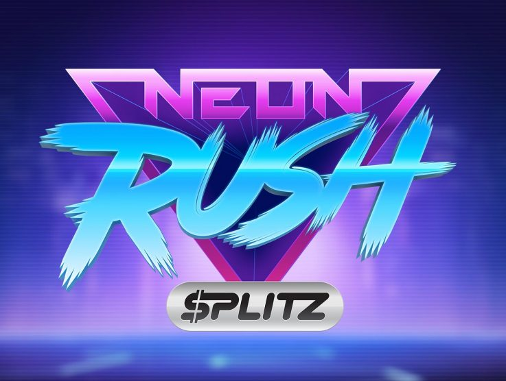 Slot Focus: Yggdrasil Unveils Its New Blazing Splitz Game – Neon Rush