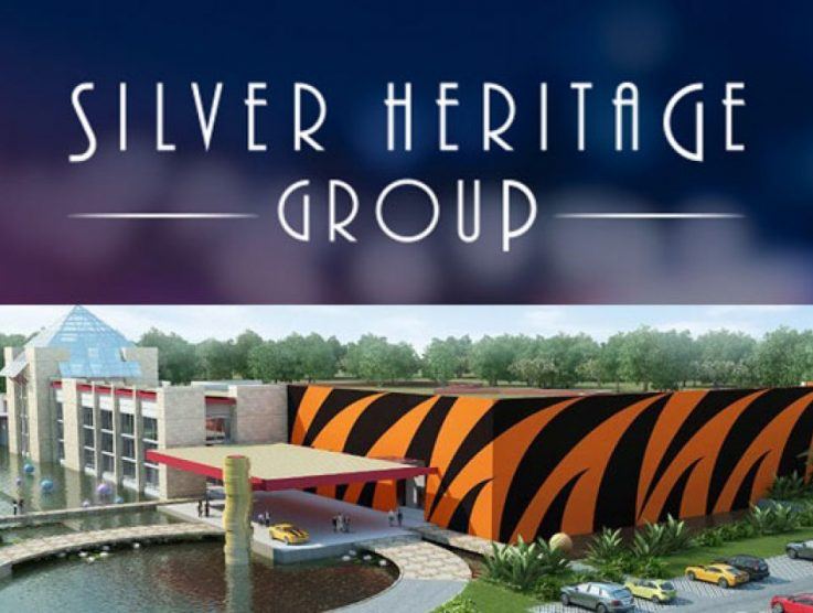 Silver Heritage Group Enters Administration