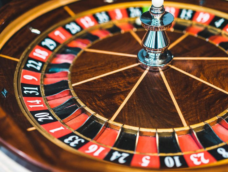 Gambling firms must take 'urgent action' to stop exploiting addicts, NHS chief urges