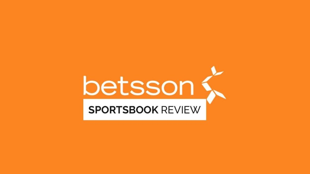 Betsson makes first entry into US online sports betting with Colorado deal