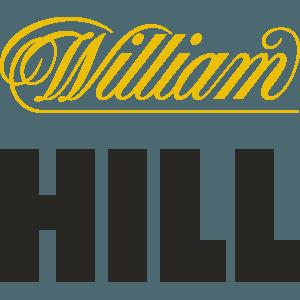William Hill Casino 10 No Deposit