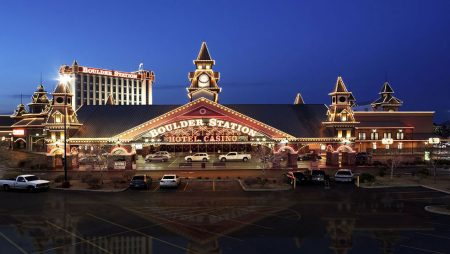 Texas To Consider Online Gambling Law In January
