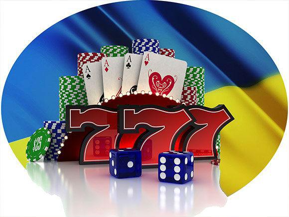 casino-ukraine-slots-games-win