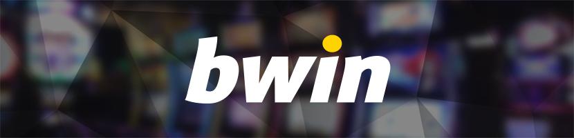play-Bwin-description-reviews-slots