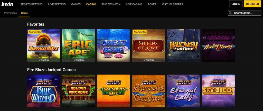 play-bwin-casino-online-slots