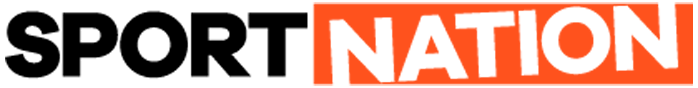 casino-sport-nation-bonus-logo-jennycasino.com
