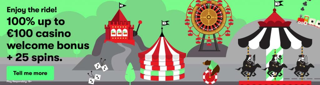 casino-10bet-bonus-code-2021-jennycasino.com