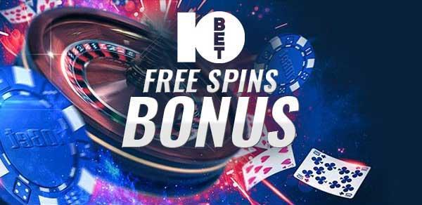 online-casino-10bet-bonus-free-spins-jennycasino.com