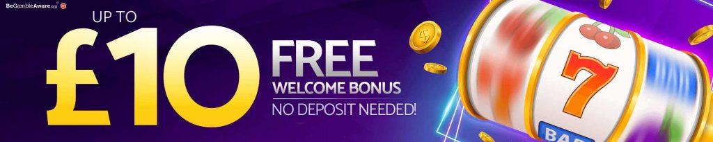 casino-mFortune-bonus-no-deposit-jennycasino.com