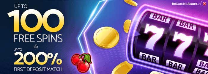casino-mfortune-first-deposit-bonus-welcome-free-spins-jennycasino.com