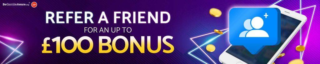 casino-mfortune-refer-a-friend-bonus-100-jennycasino.com
