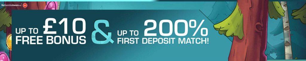 uk-online-casino-pocketwin-bonus-free-10-jennycasino