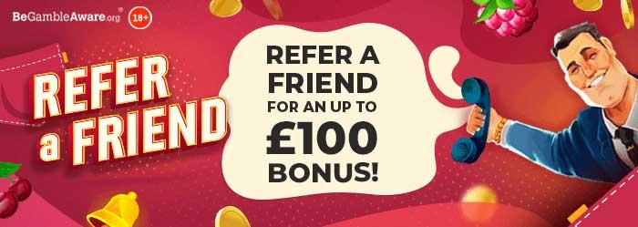 uk-slots-casino-pocketwin-bonus-referral-jennycasino